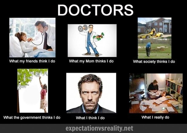 being-a-doctor_0