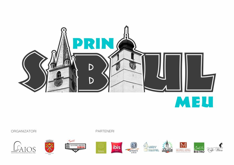 PrinSb2013