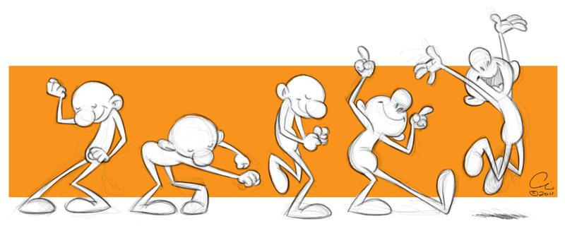 joy-dancing-3-31-11