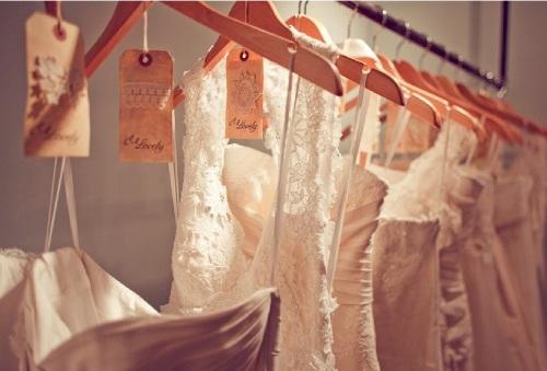 Wedding-Dress-Shopping1