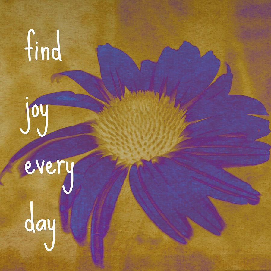 find-joy-every-day-floral-patricia-sanders