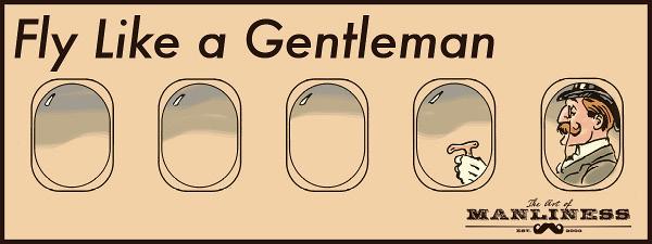 Gentleman-Header-1