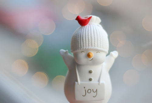 christmas-gift-joy-snowman-winter-Favim.com-124631_original