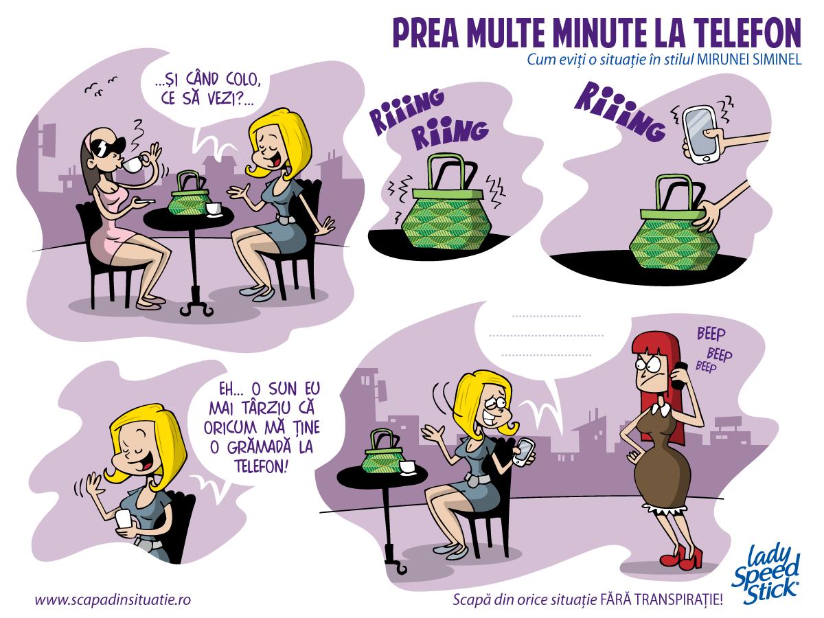 5 Miruna Siminel