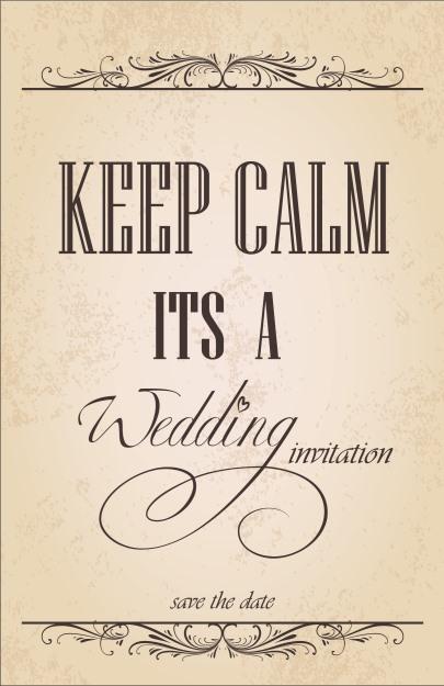 Cum Să Nu Scrii Invitaţia La Nuntă și Blondele Gândesc