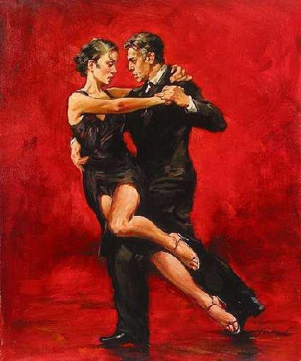 tango-peinture-tango-img
