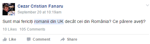 romani in uk1