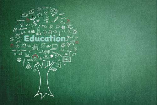 educatie