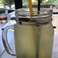 limonada casei, soțului i-a plăcut