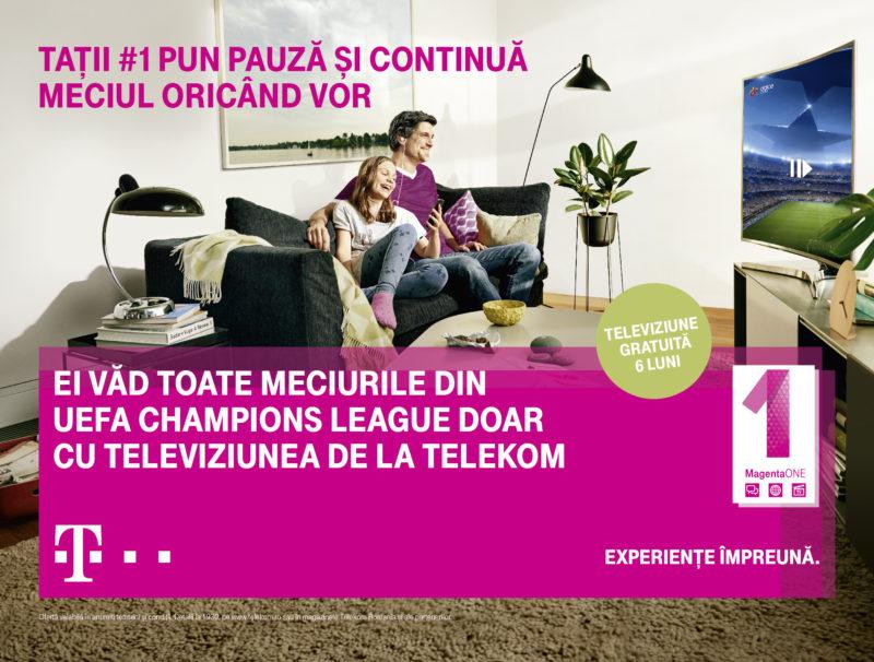 oferta-magentaone_televiziune
