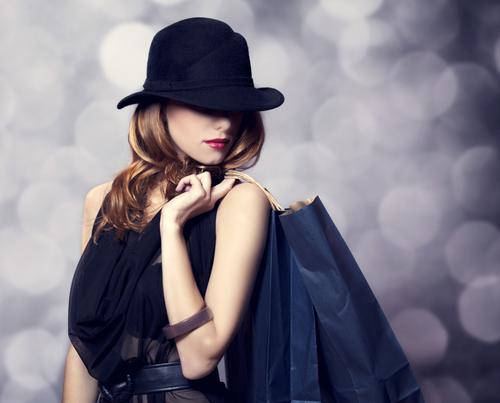 femeie-stilata