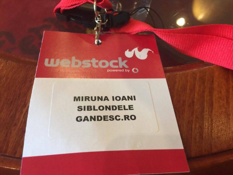 si-blondele-gandesc-webstock-1