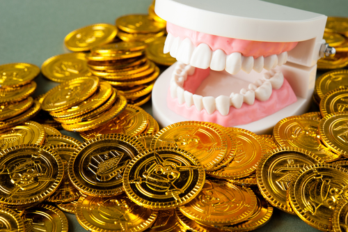 dentist-bani
