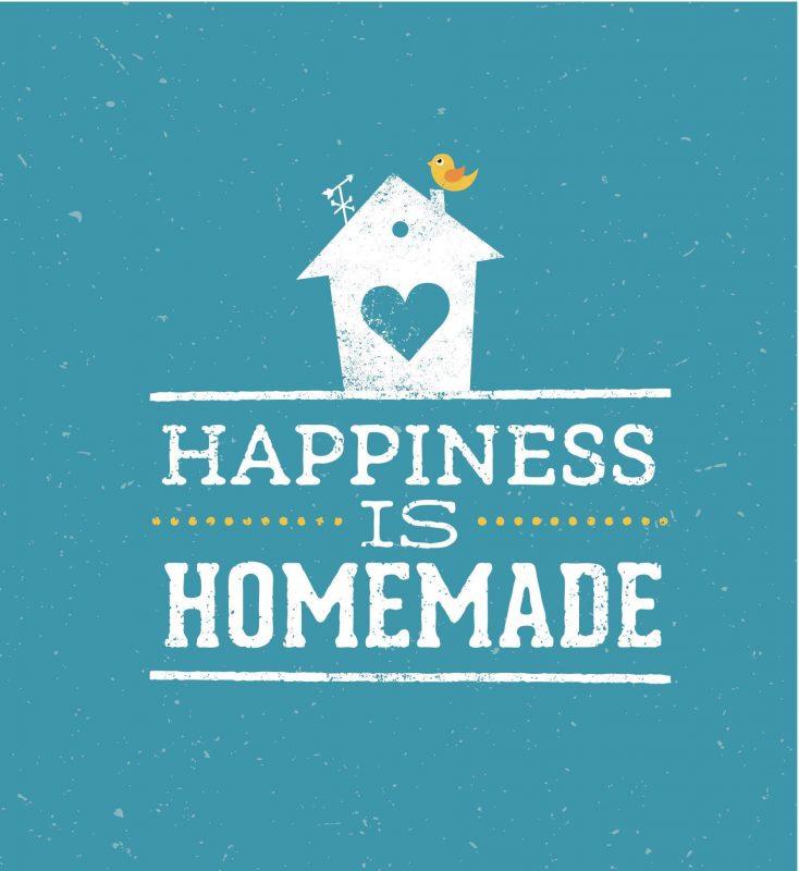 fericirea-in-casa