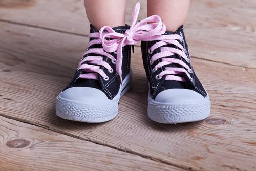sireturi-pantofi