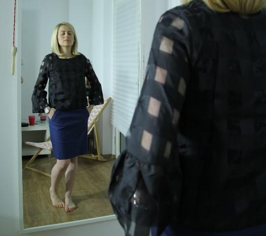 zoot-fusta-bluza