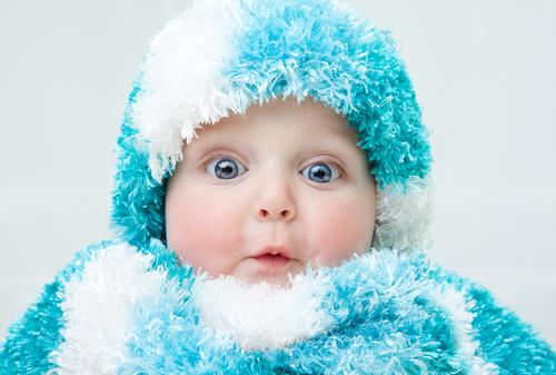 bebelus-iarna