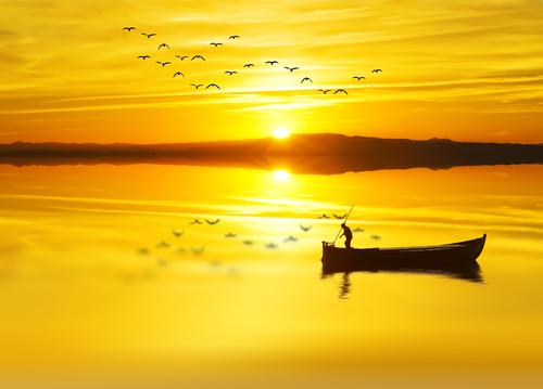 pescar-barca