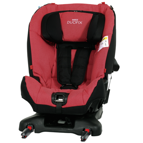 duofix-red-1