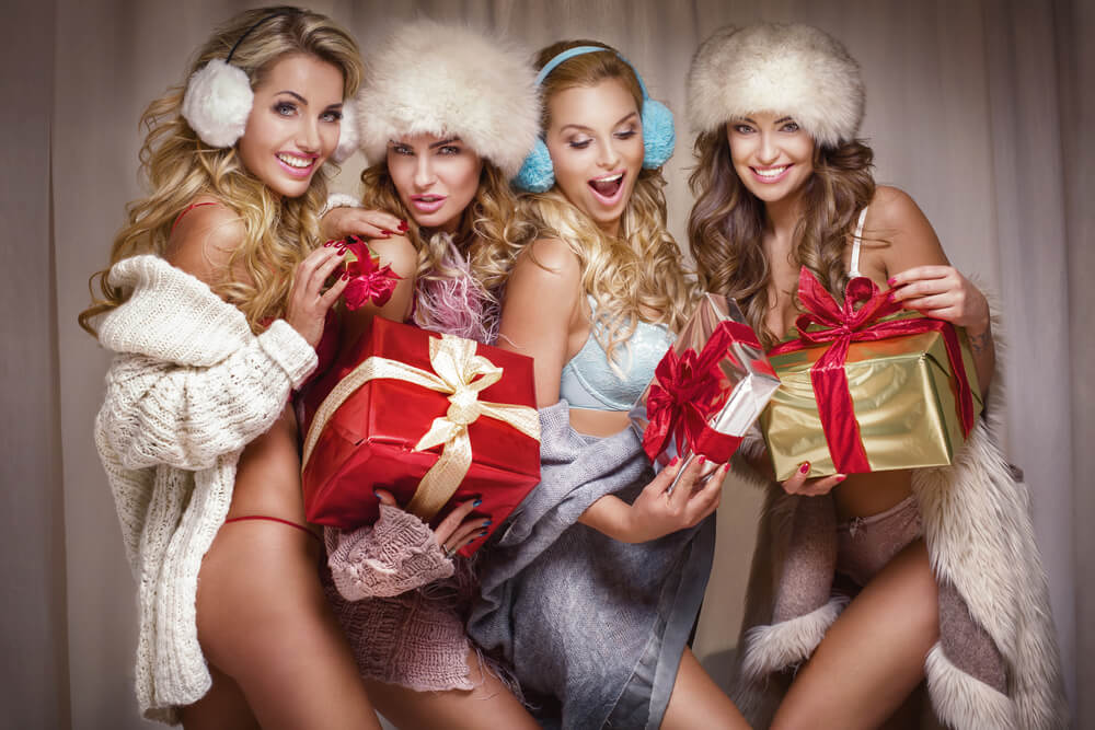 cadouri crăciun miruna ioani