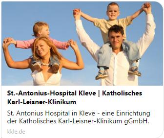 spitalul germania