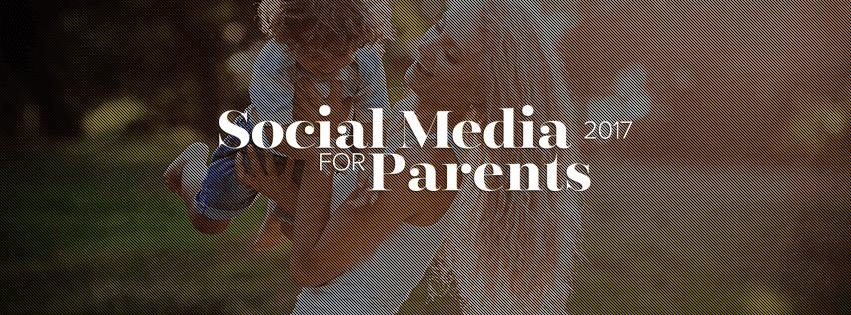 social-media-for-parents