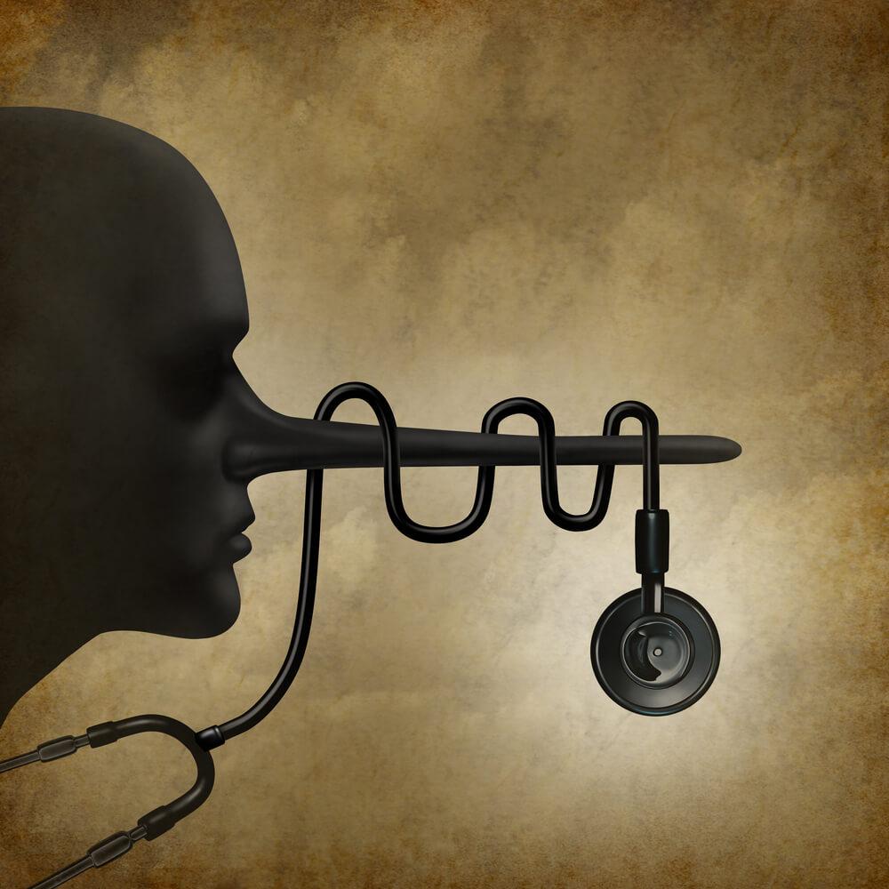 reforma medicală