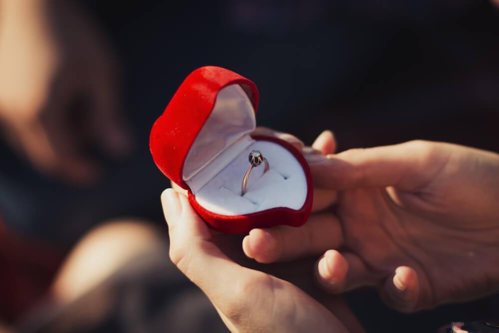 aniversare căsătorie soț