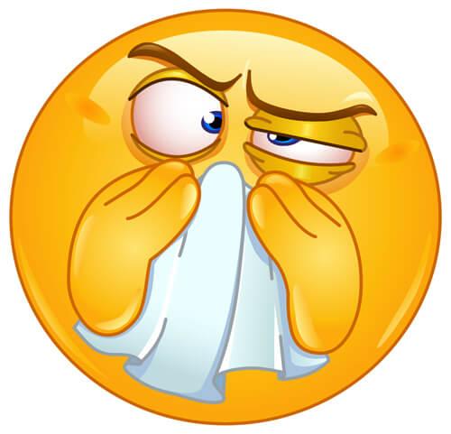răcit