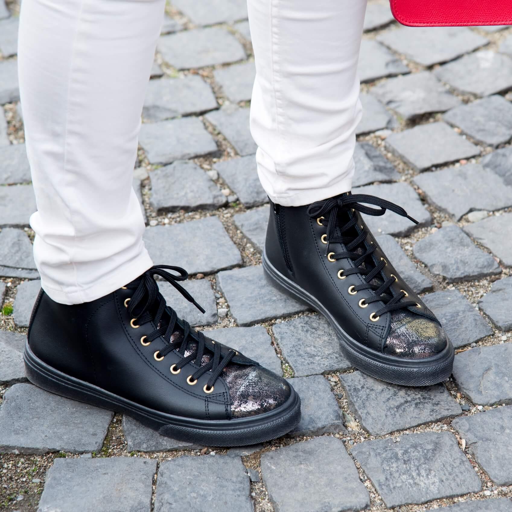 rizzoli papuci miruna ioani