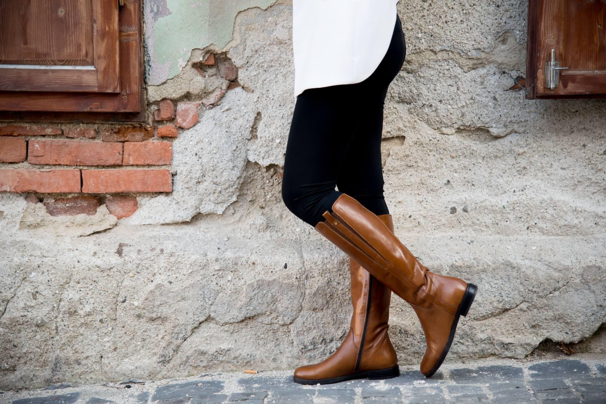 papuci rizzoli miruna ioani