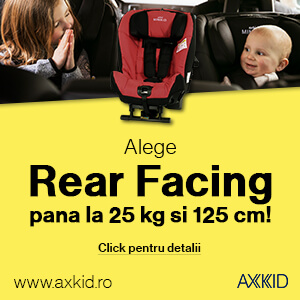 axkid-scaune-auto-rear-facing
