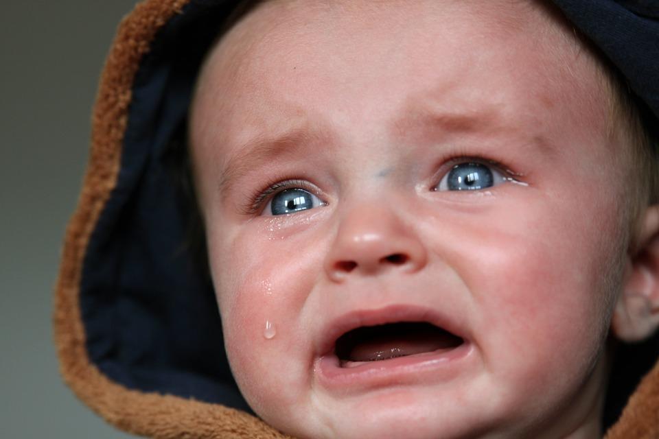 copile durerea miruna ioani
