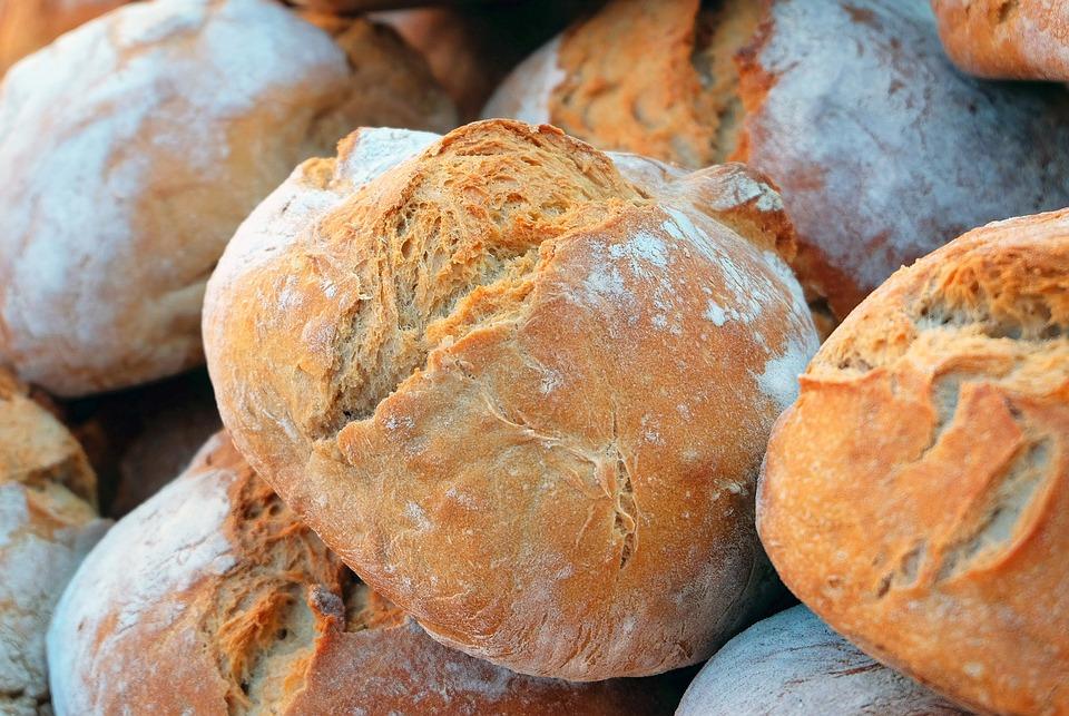 paine fara framantare miruna ioani