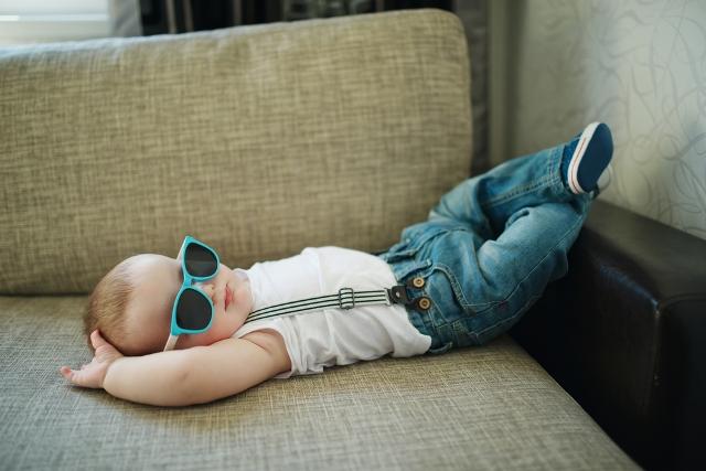 strategii dezvoltat stea copilul cuminte schimbat miruna ioani
