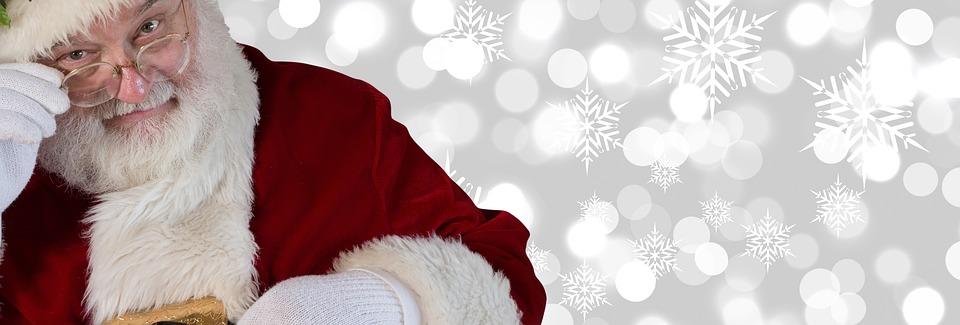 invățăm copii mintă moș crăciun miruna ioani