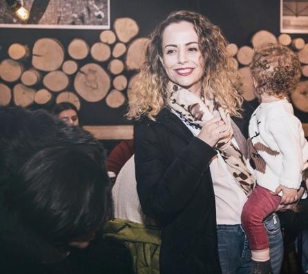 petrecerea blogului miruna ioani089