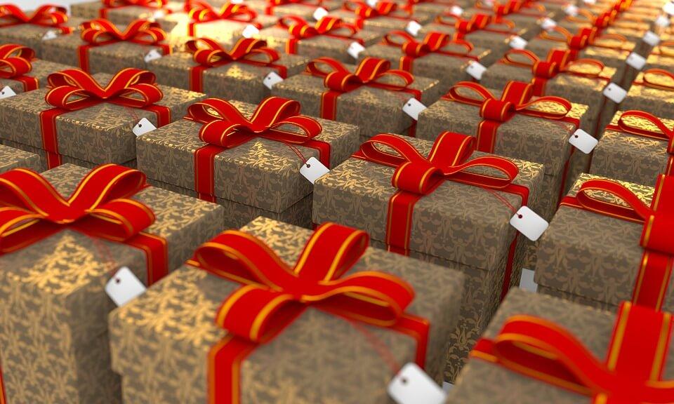 rizzoli cadou crăciun perechi cizme miruna ioani