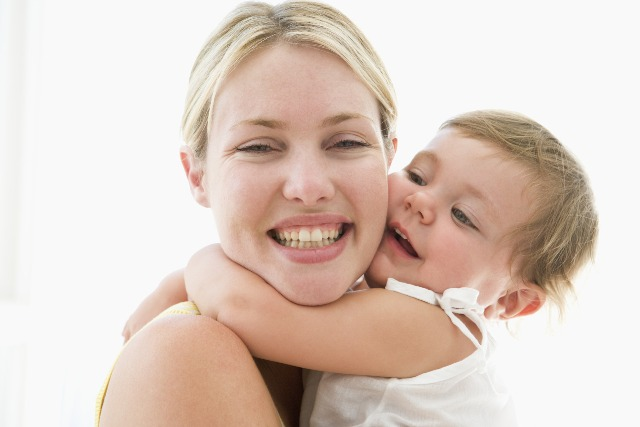 De ce primii ani de viață contează atât de mult, dacă oricum copilul nu își amintește nimic miruna ioani