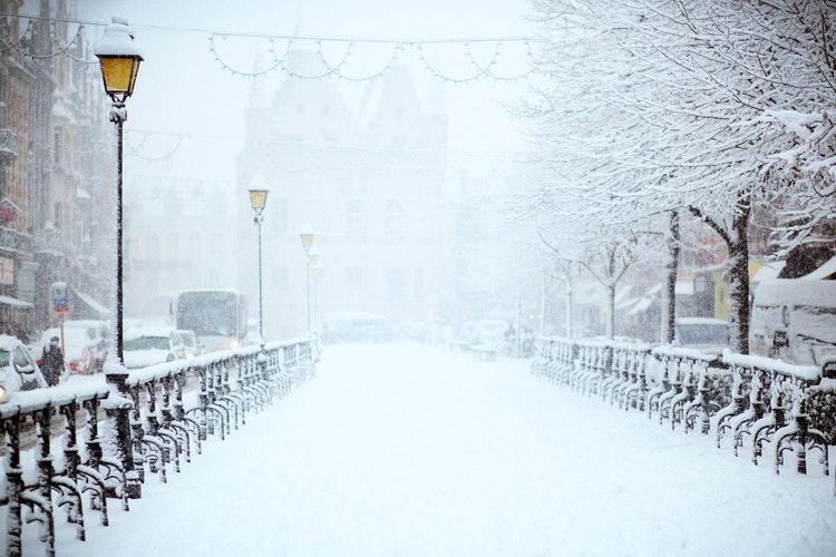 anul în care ora de vară s-a schimbat iarna miruna ioani