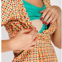 haine alăptare miruna ioani