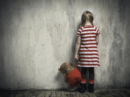"""""""Îl pedepsesc, dar degeaba"""" - despre părinții care se simt învinși, dar nu vor să schimbe nimic miruna ioani"""