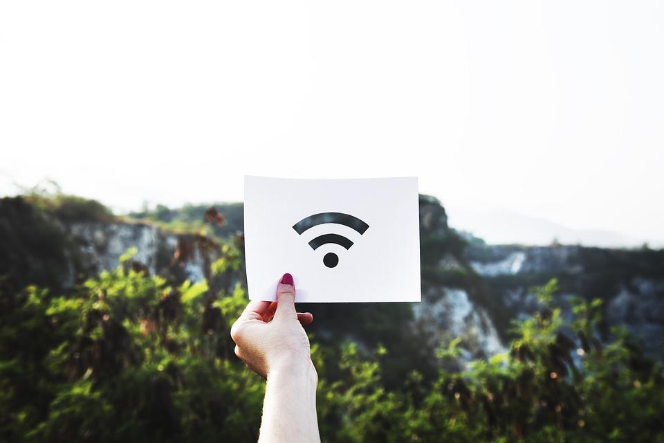 Prietenii care rezistă fără internet miruna ioani