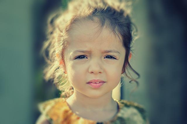 copil spună important atenție miruna ioani