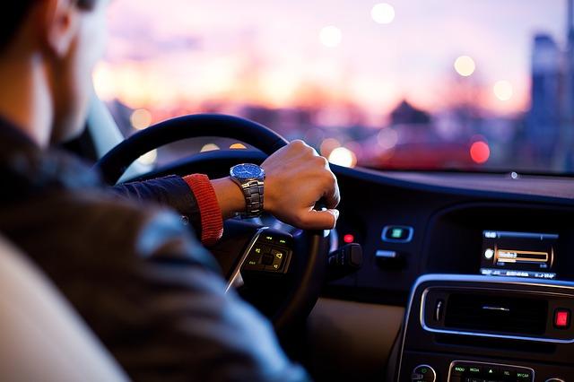 șofer uber nevinovat miruna ioani