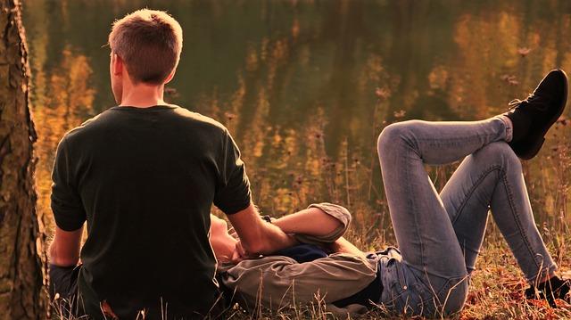 Crezi că viața unui bărbat e mai ușoară decât a unei femei miruna ioani.jpg