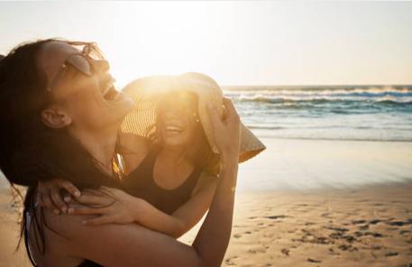 9 reguli pentru mame, în concediu' de vară miruna ioani
