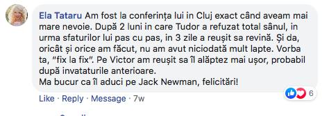 alăptare jack newman miruna ioani