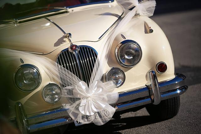 claxonatul nuntă miruna ioani