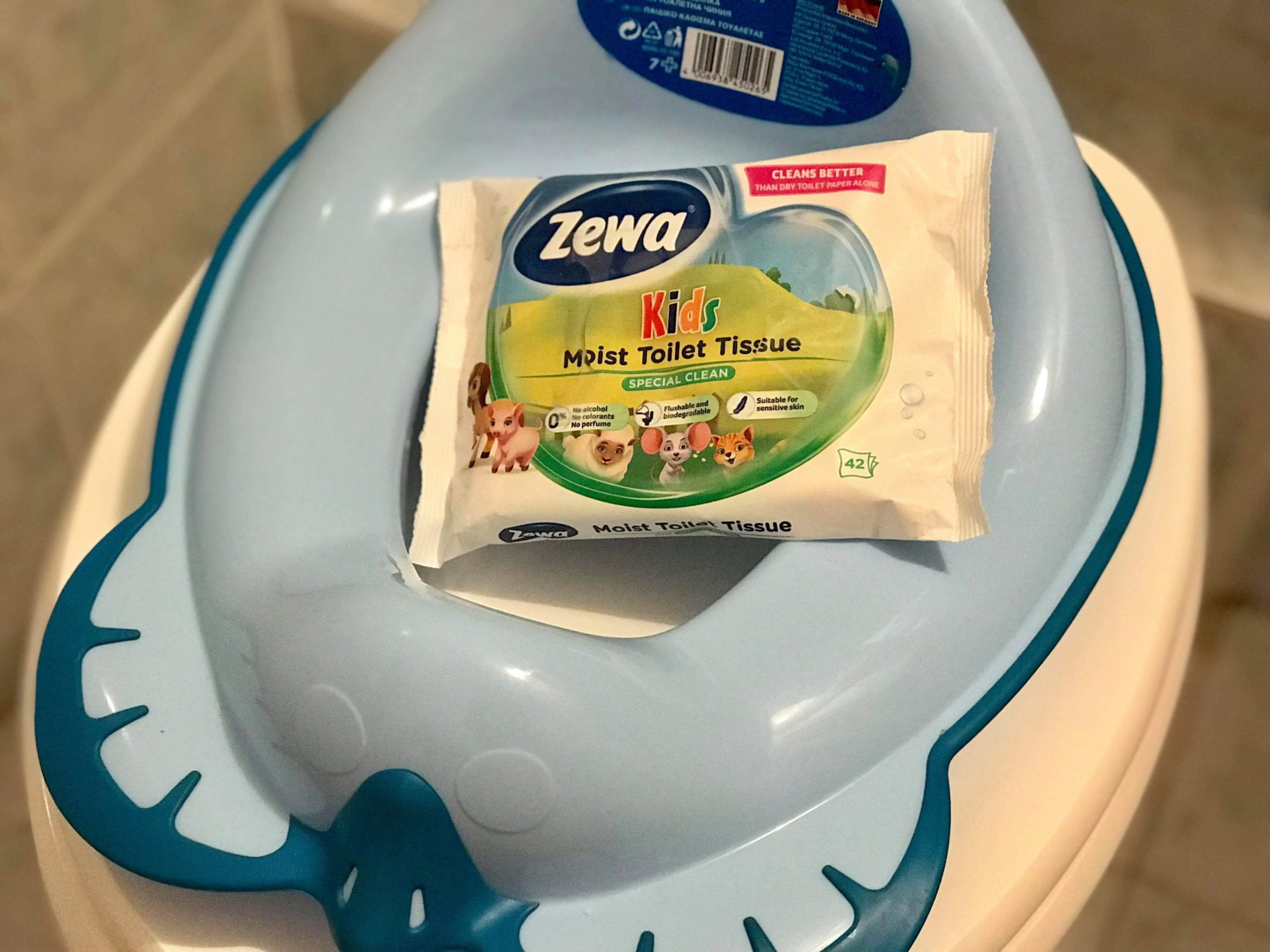 hârtie igienică doi copii miruna ioani